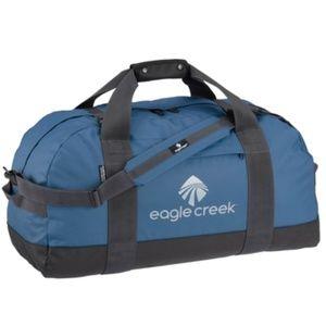 fa3c5a0e1c Men s New Men s Weekend   Overnight Bags